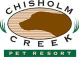 Chisholm Creek Pet Resort