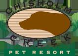 Chisholm Creek Pet Resort